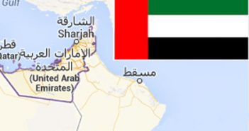 UAE-sustainable-development