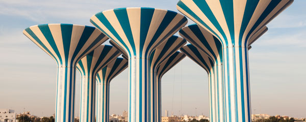 csr-in-kuwait