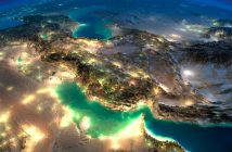 UAE announces CSR mandatory for large corporations