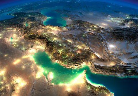 UAE announces CSR mandatory for large corporations