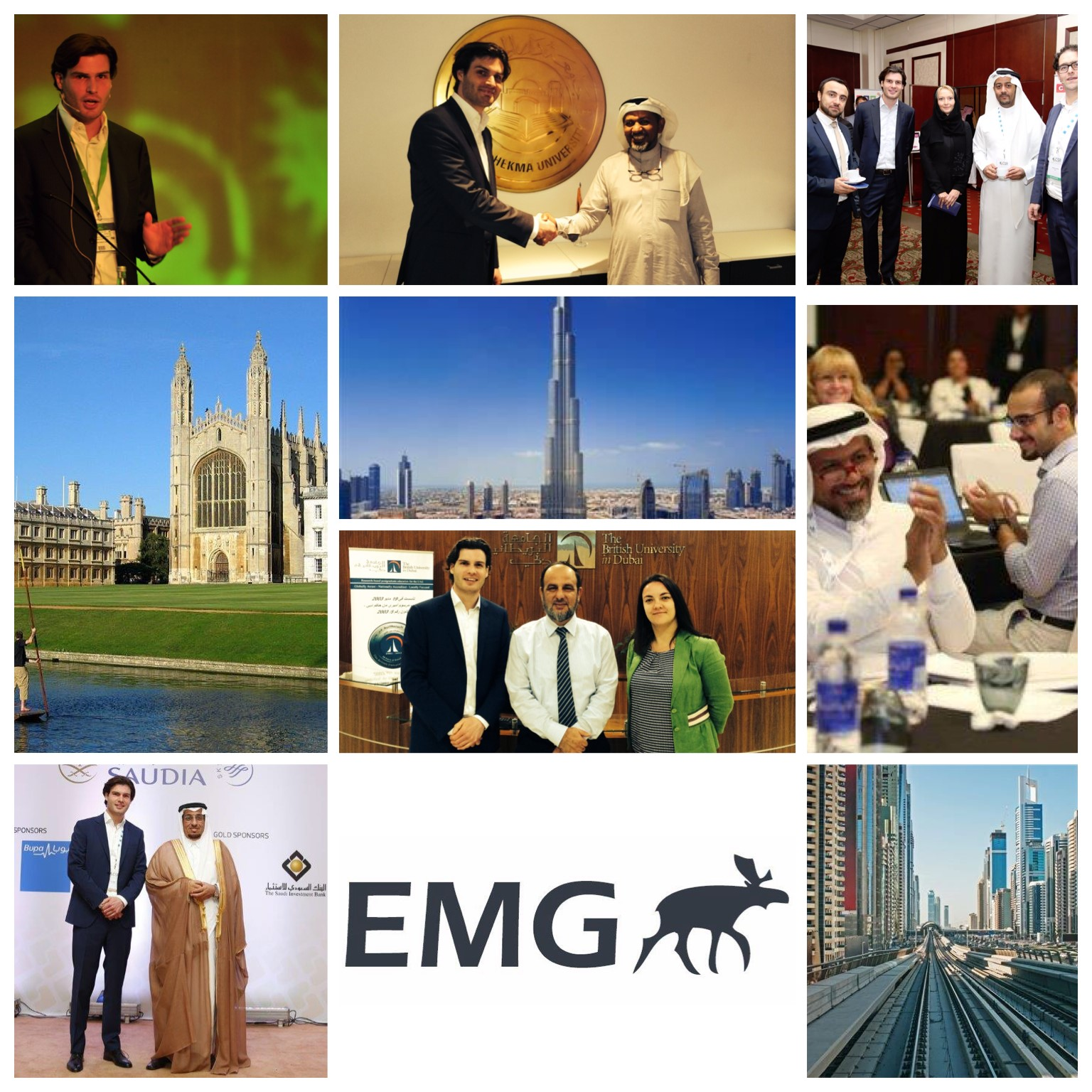 csr consulting jobs opening csr senior consultant arabic join emg network csr consulting jobs