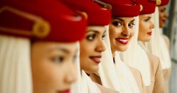 cabin-crew-emirates-aerolink