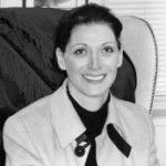 Dr Hala
