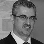 Khaled Adas