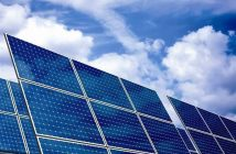 Energy Efficiency training