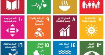 SDG AR part