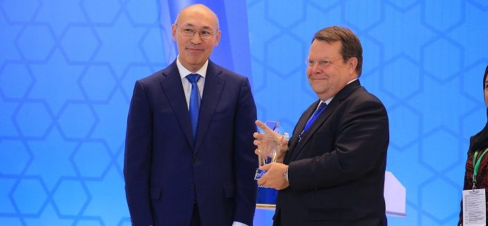 Global-Islamic-Finance-Awar
