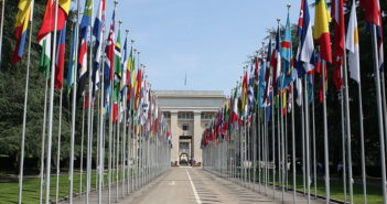 United_Nations_Geneva