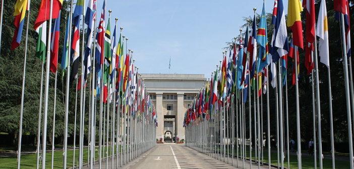 United_Nations_Geneva