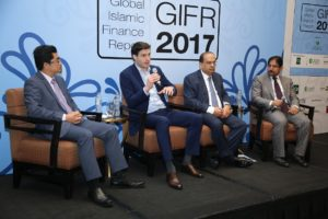 Daan-Elffers-Global-Good-Governance-Awards