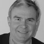 Rick Manlove EMG CSR Consultancy