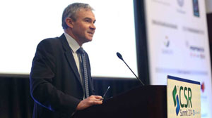 CSR-in-MENA,-EMG-Dr-Manlove