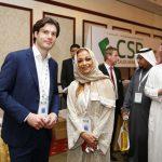 Drs-Daan-Elffers-at-CSR-KSA