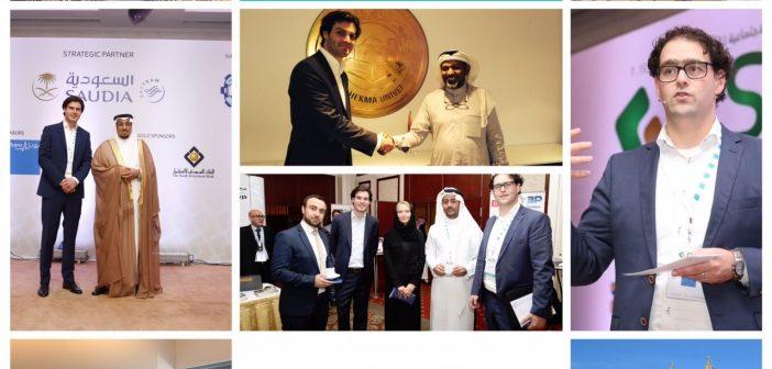 CERTIFIED CSR WORKSHOP ROI DUBAI UAE