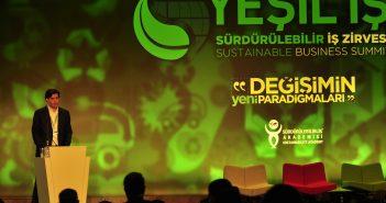Keynote speech Drs Daan Elffers