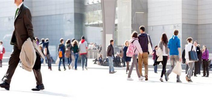 Sustainable Economy Skills - IEMA