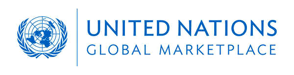 Sustainability Consultancy EMG members of the UN GLOBAL MARKETPLACE