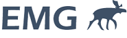 EMG » Leading CSR & Sustainability Consulting