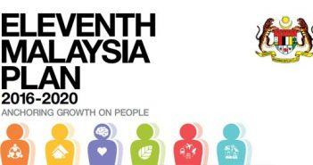 Malaysia-economic-plan-2016-2020-600x270