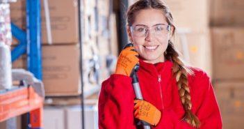 ESG & CSR Staff engagement program