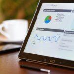 CSR REPORT SMALL